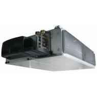 COMFORT Line конвектори канален монтаж